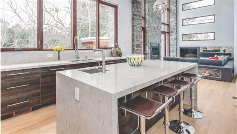 Solace Home Design   Home design ideas & photos. Browse