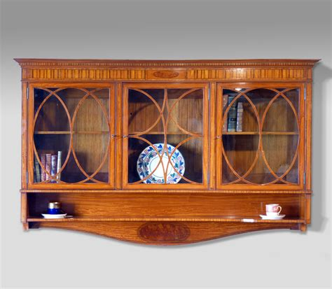 cabinet hanging shelf antique display cabinet wall hanging cabinet antique