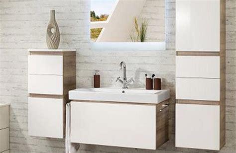 Moderne Badeinrichtung & Schöne Badmöbel Ideen Bei Obi