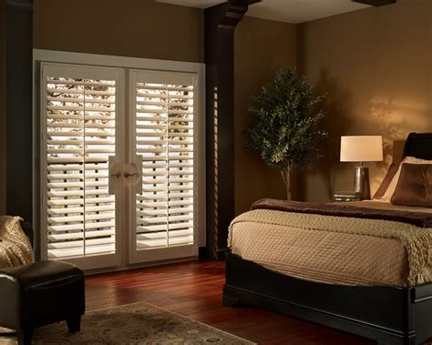 Douglas Window Treatments by Window Treatments Custom Blinds Scottsdale Gallery Of Shades