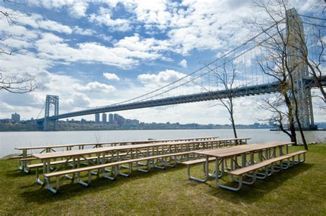 Boat Basin Fort Lee Nj by Return To Carpenters Palisades Interstate Park In New Jersey