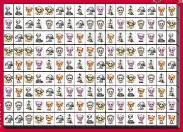Kostenlos Ohne by Tiere Mahjong Connect Kostenlos Spielen