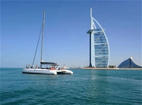 Catamaran Gif by Catamaran Cruise Dubai Catamaran Party Cruise