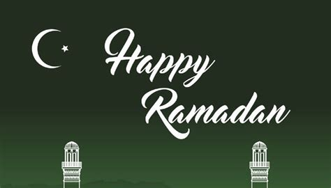 Happy Ramadan! Here Are 5 Reasons Why Nigerians Love