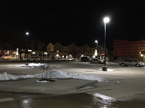 why are led lights bad cold weather lighting lighting ideas