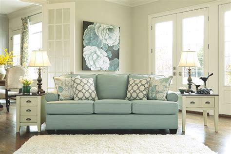 Daystar Sofa Furniture Homestore