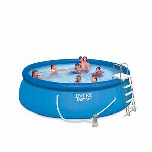 Aspirateur Spa Intex : notices des piscines et spa intex raviday piscine ~ Mglfilm.com Idées de Décoration