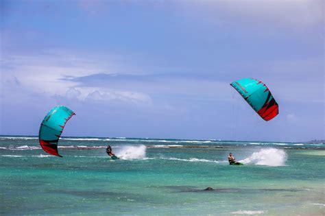 naish-featured - The Kiteboarder Magazine
