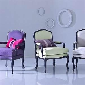 Fauteuil De Style : best of fauteuil 80 fauteuils canon pour se lover dans son salon fauteuils cabriolets style ~ Teatrodelosmanantiales.com Idées de Décoration