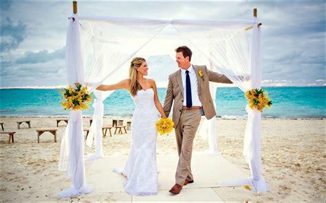beach wedding ideas  cool wallpapers hd wallpaperscom