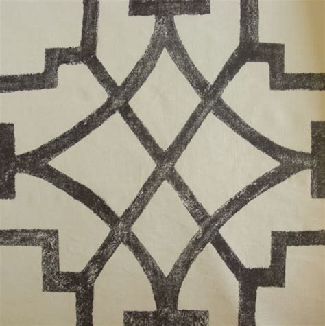 woodworking plans wood puzzle fretwork patterns custom