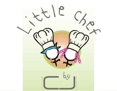 atelier cuisine enfants atelier cuisine enfants jpg
