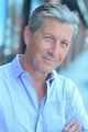 Q & A with Charles Shaughnessy of 42nd Street
