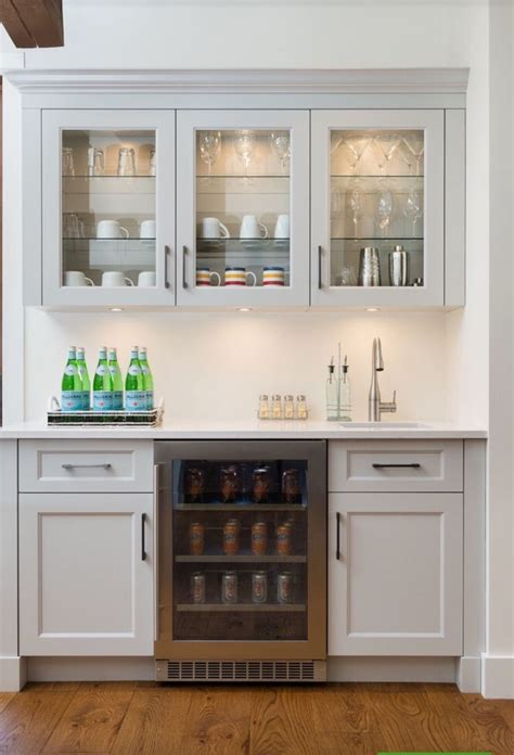 brushed nickel interior door bar ideas traditional interior design with lovely
