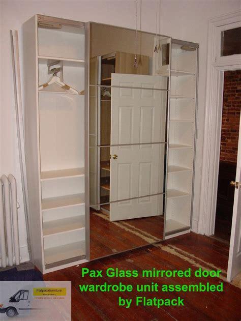 17 best ideas about ikea pax wardrobe on ikea