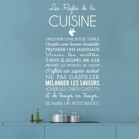 sticker de cuisine stickers protection cuisine with stickers protection cuisine