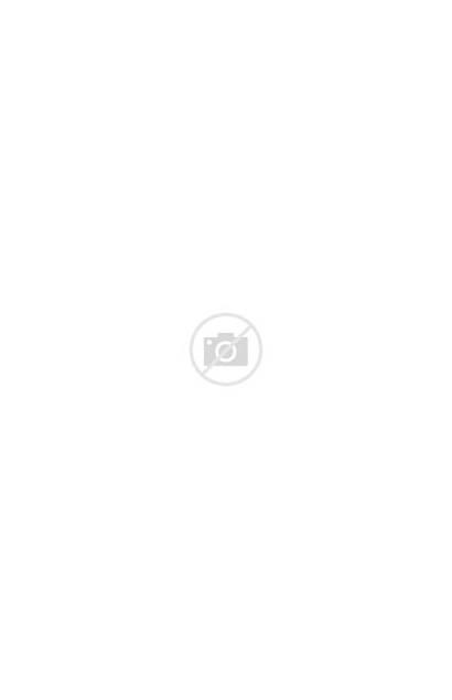 Fu Kung Master Marvel 1974 Comics Comic