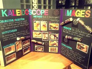 science fair projects on space mister science fair com ...