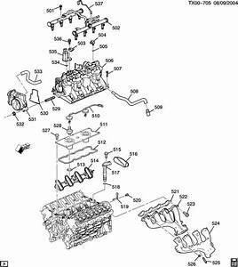 gm lt5 engine diagram gm lt engine diagram wiring diagram With gm lt engine