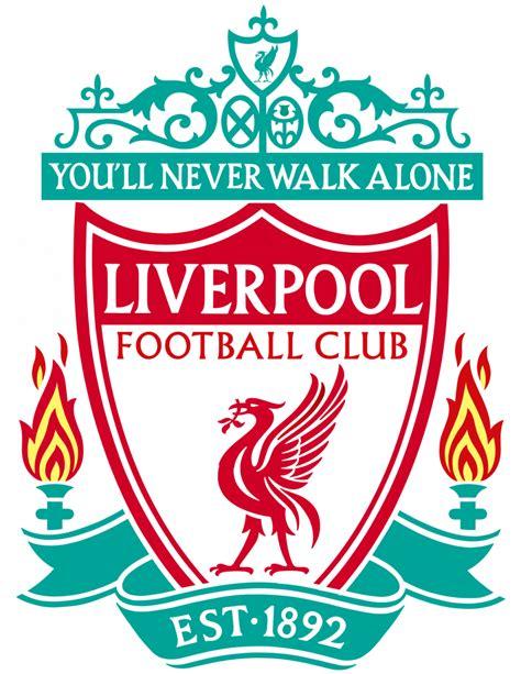 Liverpool FC vs. Tottenham Hotspur FC 12/16/20 - Premier ...