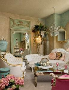 Chic Home Living : home decor and entertaining pins in 2019 french country ~ Watch28wear.com Haus und Dekorationen