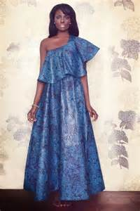 sika designs check out ghanaian design label sika designs 39 new collection quot flora fauna quot bellanaija