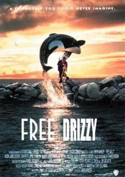 Drake Lean Meme - free drizzy drake in dada drake lean know your meme