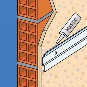 Solin D étanchéité : tanch it des solins gr ce un profil porte solin ~ Premium-room.com Idées de Décoration