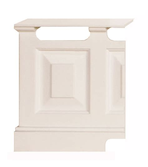 overboards baseboard covers overboards baseboard heater covers big fat wish list pinterest