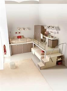 Kinderzimmer Teppich Beige : kinderzimmer hochbett beige schubladen heller teppich kinderzimmer mit hochbett ~ Whattoseeinmadrid.com Haus und Dekorationen
