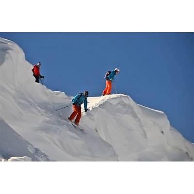 Gulmarg Ski Resort IndiaGulmarg