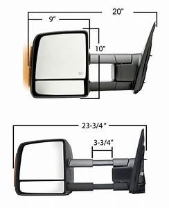 35 Silverado Rear View Mirror Wiring Diagram