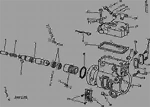 35 John Deere 2640 Parts Diagram