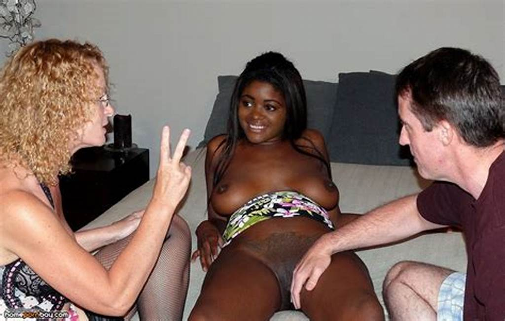 #Homemade #Cuckold #Pictures