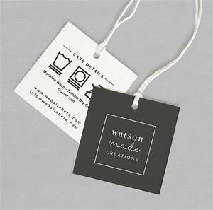 custom clothing labels custom clothing tags clothing With clothing labels for business