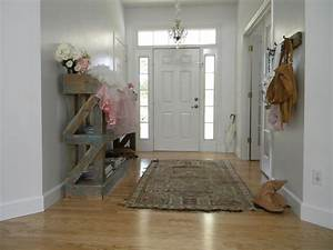 Entryway decor ideas to try in your house keribrownhomes