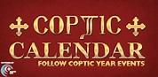 Coptic Calendar - Apps on Google Play