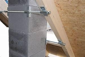 Schornstein Bausatz Beton : schreyer sparrenhalter schornsteinwerk schreyer gmbh ~ Eleganceandgraceweddings.com Haus und Dekorationen