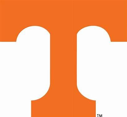 Tennessee University Vols Volunteers Logos College Eps