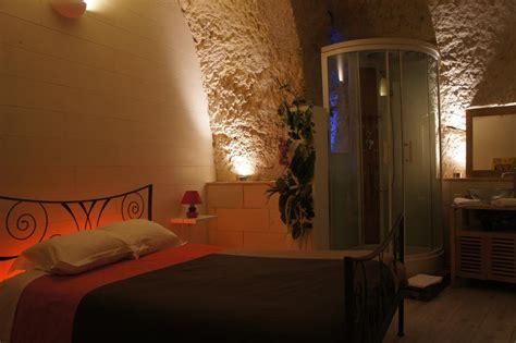 chambres d hotes amboise chambres d 39 hôtes le clos de l 39 hermitage chambres d 39 hôtes