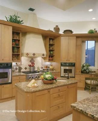 The Kitchen Collection Inc by Photo Tour Sater Design Collection Inc The Starwood