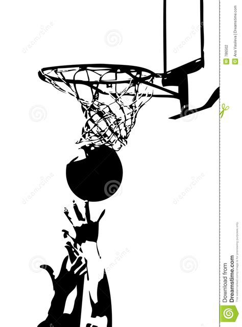 competition  sports basketball stock photography