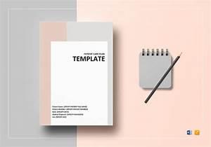 Nursing Assessment Templates 9 Nursing Care Plan Templates Free Sample Example
