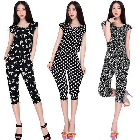 jumpsuits rompers jumpsuit fashion fashion is my