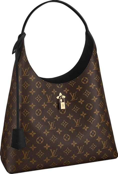 louis vuitton flower hobo bag bragmybag