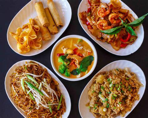 order sawasdee thai kitchen delivery  pittsburgh
