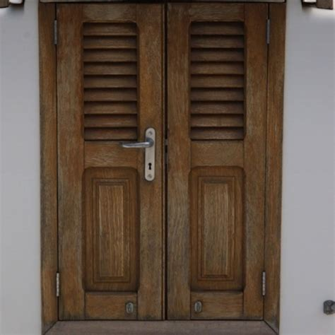 louvered interior doors menards door home design ideas