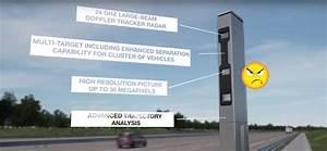 Nouveau Radar 2018 : nouveau radar tourelle sur les routes le r seau maxxess france ~ Medecine-chirurgie-esthetiques.com Avis de Voitures