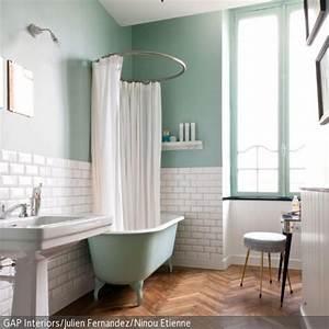 Duschvorhang Bei Dachschräge : die 25 besten ideen zu marokkanisches bad auf pinterest marokkanische fliesen marokkanisches ~ Sanjose-hotels-ca.com Haus und Dekorationen
