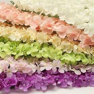 Mur De Fleur Artificielle : diy mur panneaux de fleurs artificielle floral magasin fourniture mariage d cor ebay ~ Teatrodelosmanantiales.com Idées de Décoration